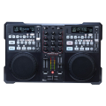 Player-Mixer-Combis