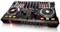 DJ Software & Controller