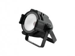 EUROLITE LED ML-46 COB RGBAW 50W Floor sw