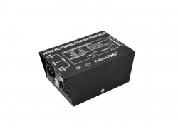 FUTURELIGHT RDM PC Director USB Interface