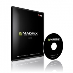 MADRIX KEY basic