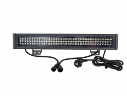 EUROLITE LED IP T500 RGB 10mm 40°