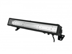 EUROLITE LED BAR-9 UV 9x1W