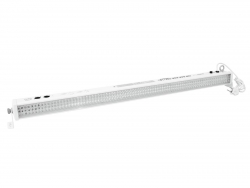 EUROLITE LED BAR-252 RGBA 10mm 40° weiß