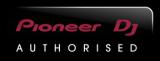 Autorisierter Pioneer DJ Dealer=